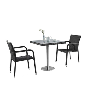 Birdies Sale Cheaper Modern Wholesale Restaurant Stackable Dining Room Chair