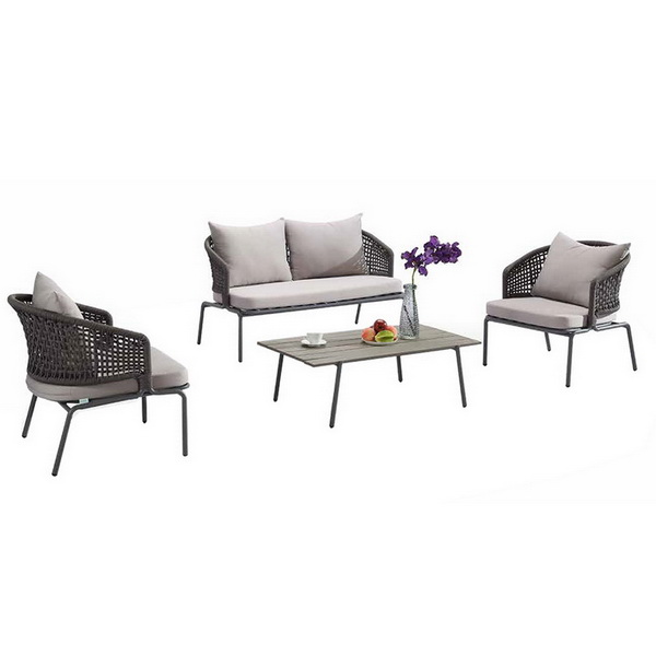 garden furniture sofa sets