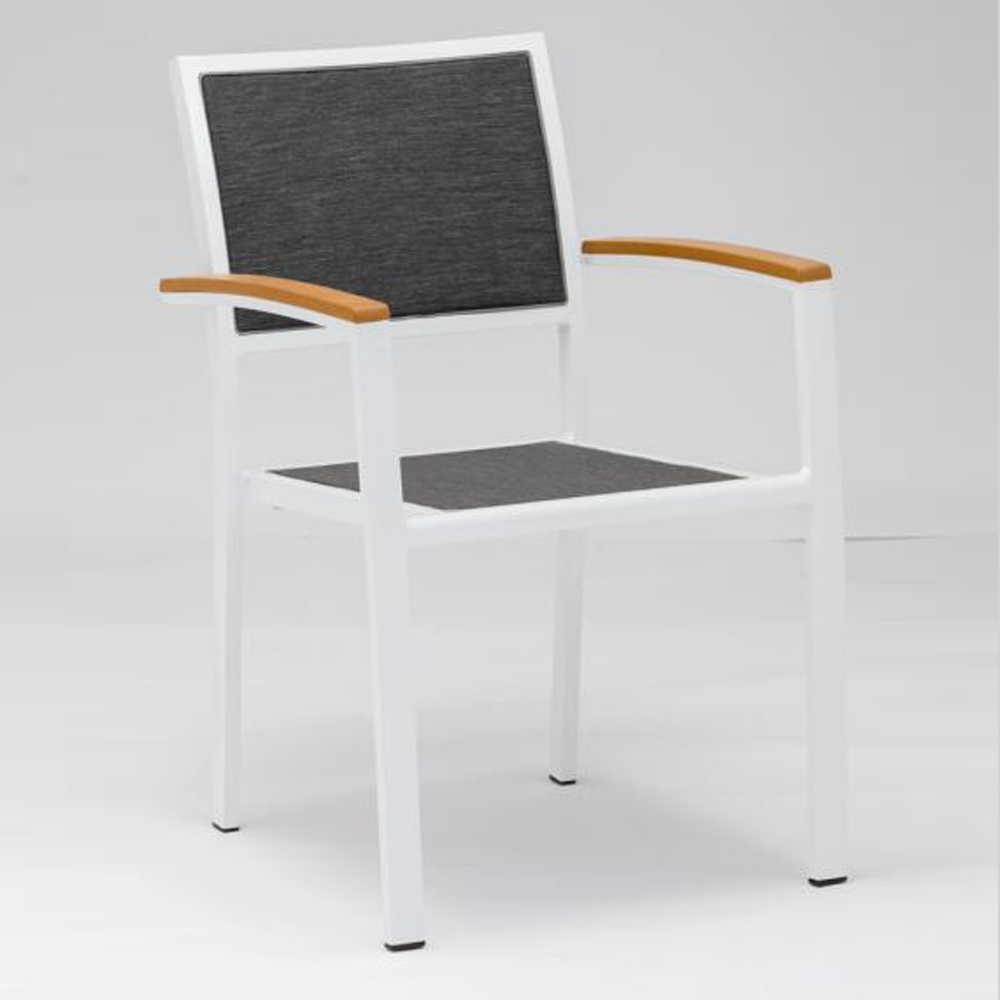Peachy Modern Black Fabric Dining Room Chairs Design Buy Dining Dailytribune Chair Design For Home Dailytribuneorg